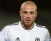 RESMI: West Ham United Pinjam Gokhan Tore