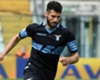 Candreva nears Napoli move