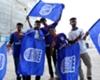 Indian Super League: Mumbai City sign Brazilian defender Gerson Vieira