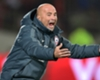 Sampaoli focused on Sevilla success