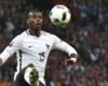 Patrice Evra: Paul Pogba Pasti Bangkit!
