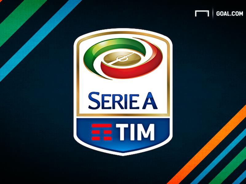 Pisa-Ternana 1-0: decide un gran gol di Gatto, per le Fere male i nuovi