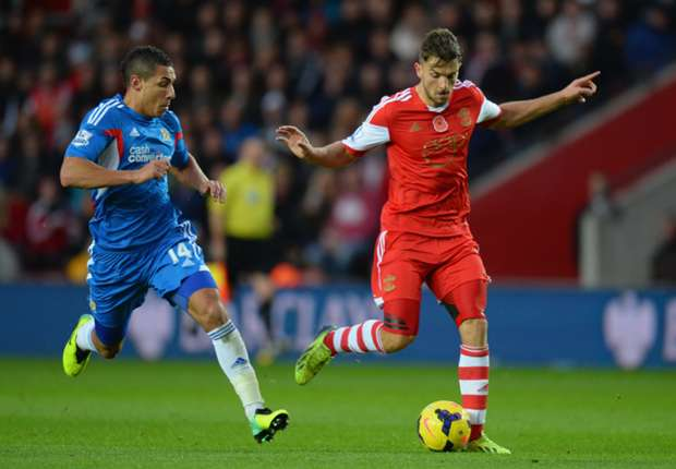 No limits for Southampton, says Jay Rodriguez