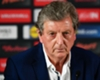 'Hodgson has treated fans like dirt'