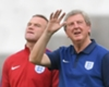 Rooney: We never lost faith in Hodgson