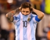 Martino's tactics to blame for Messi struggles, claims Bauza
