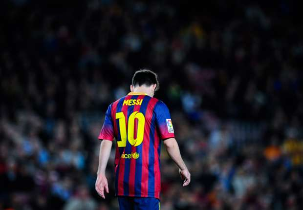Messi volvería a principio de año pero Agüero tiene para un mes más y Zabaleta debe hacerse estudios.