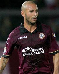 Pasquale Schiattarella Player Profile
