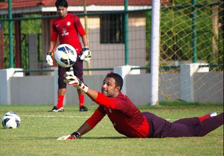 Bhattacharya on motivation and ISL