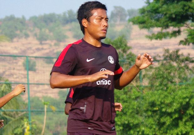Mohun Bagan 1-0 Tollygunge Agragami: The Mariners kick off with a win in the Calcutta Football League