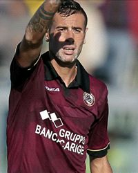 Leandro Rinaudo