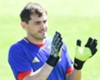 Casillas hints at Spain retirement