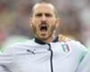 Guardiola, €120M por Bonucci y Stones