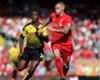 Skrtel's Fener move 'almost done'