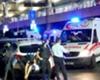 Gigantes lamentam ataques na Turquia