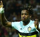 10 facts about Chelsea's Batshuayi