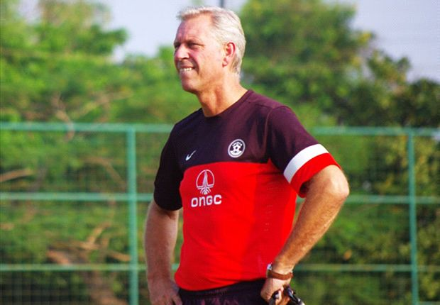 We cannot keep changing our plans, warns the India coach
