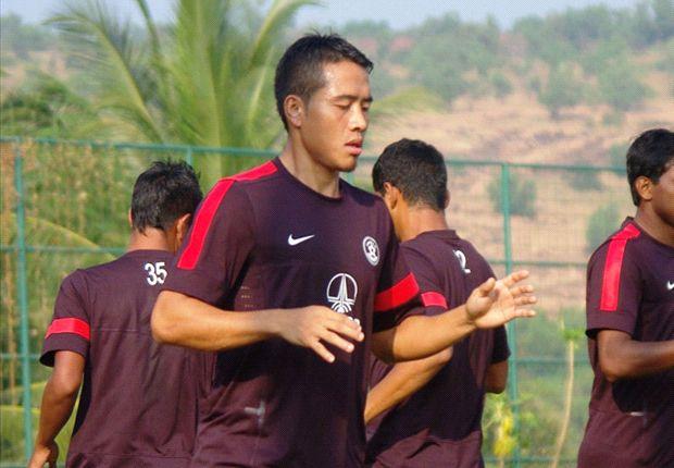 East Bengal – Mohun Bagan Preview: Kolkata derby reeks of mediocrity