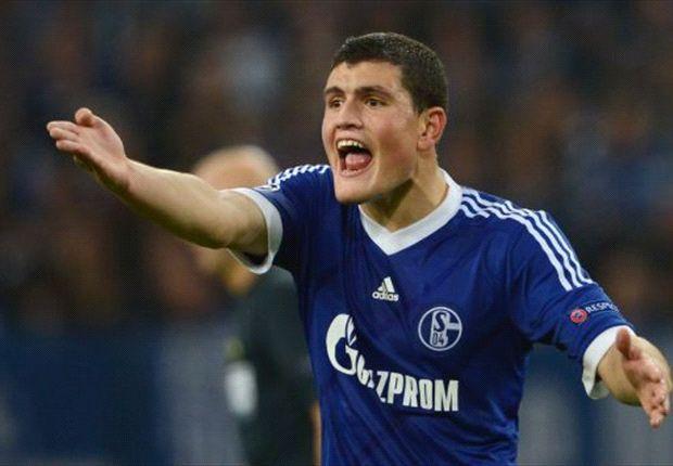 Schalke 04 Lebih Lama Tanpa Kyriakos Papadopoulos