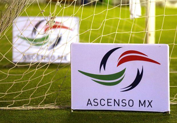 Necaxa y U. de G. jugarán la Final del Ascenso MX