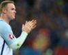 Rooney: Next England manager could be foreign