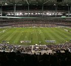 Socceroos focused on pitch quality