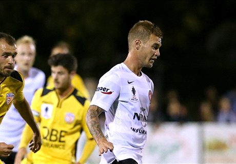 WSW target Argentine - reports