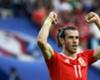 Gareth Bale Abaikan Eden Hazard