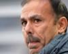 Der doppelte Luhukay: Stuttgart weiter ohne Sportdirektor