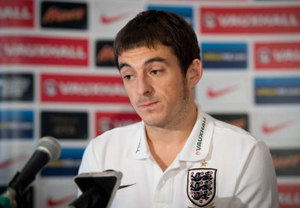 Baines grateful for England distraction ahead of Merseyside derby