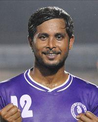 Anupam Sarkar