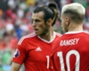 Betting: £50 Risk-free in-play bet on Wales v Belgium