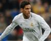 Ancelotti-Abschied hat Varanes Entwicklung beschleunigt