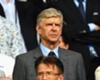 """Wenger: """"Vela es uno de los mejores"""""""