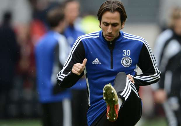 Malaga in talks with Yossi Benayoun