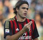 Milan, sarà secondo Matri-monio?