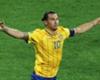 Apuestas: Ibrahimovic llega a 20 goles