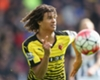 Bournemouth leiht Youngster Ake vom FC Chelsea