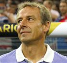 USA: Klinsmann should take England job