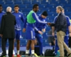 MIKEL: Chelsea's wise old African