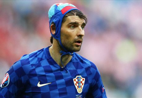 RUMOURS: Bayern agree Corluka deal