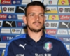 Florenzi: Beating Germany will be Italy's Everest