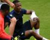 Patrice Evra Tolak Portugal Tak Layak Ke Final