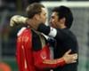 Buffon-Neuer: la sfida dei numeri 1