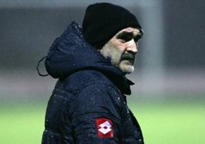 FC Wil Teknik Direktörü Uğur Tütüneker sınır dışı edildi!