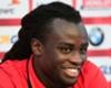 Lukaku rates Bale over Hazard
