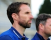 'FA have undermined Southgate'