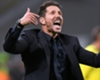 Simeone on post-Champions League final comments: I spoke heatedly