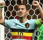 Euro 2016 - Friday's build-up LIVE!
