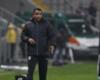 Roger Machado Grêmio Santos Brasileirão 29062016